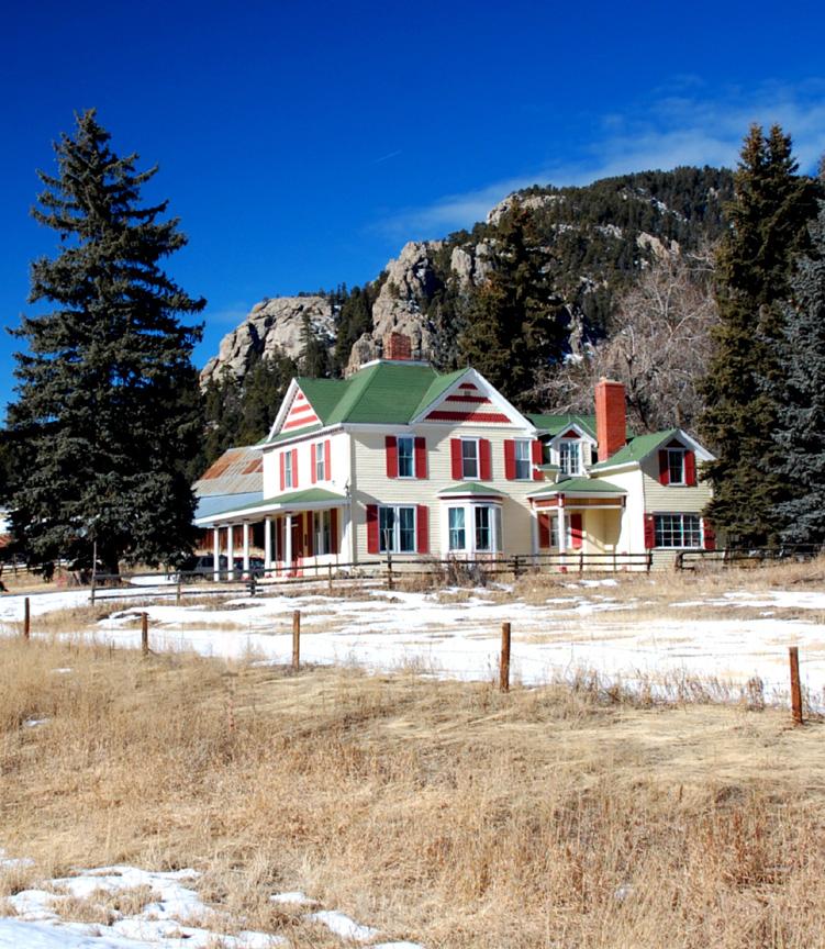 House A.JPG