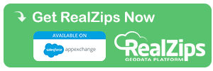Get-RealZips-Now-Button.png