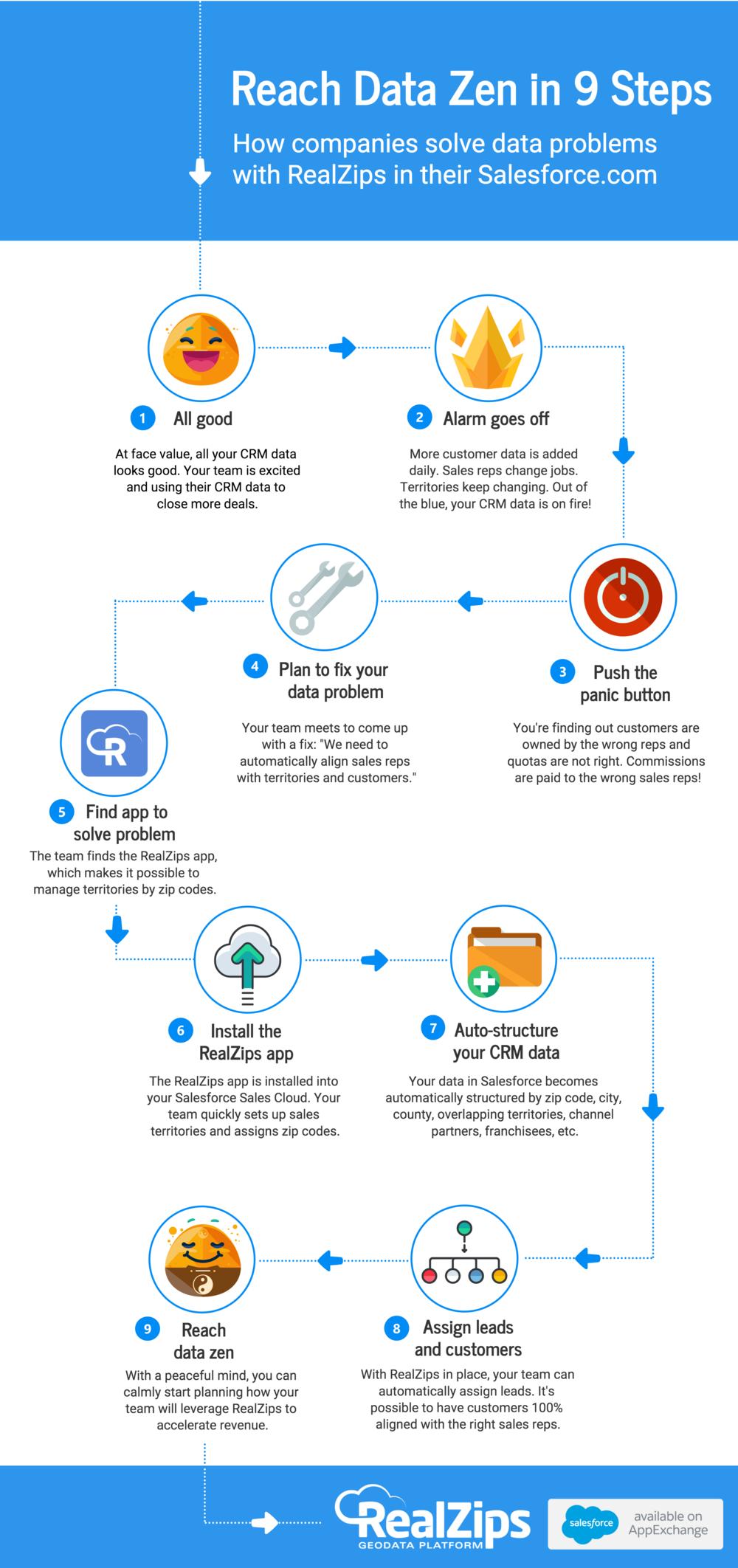 RealZips Reach Data Zen in 9 Steps.png