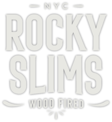 rocky-slims-logo-big.png