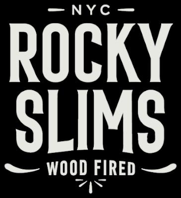 rocky-slims-logo-big.png