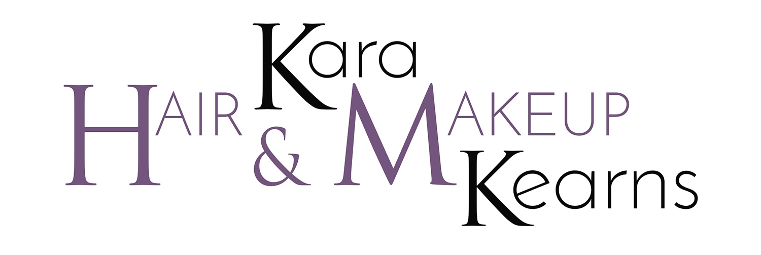 kmk Hair & Makeup