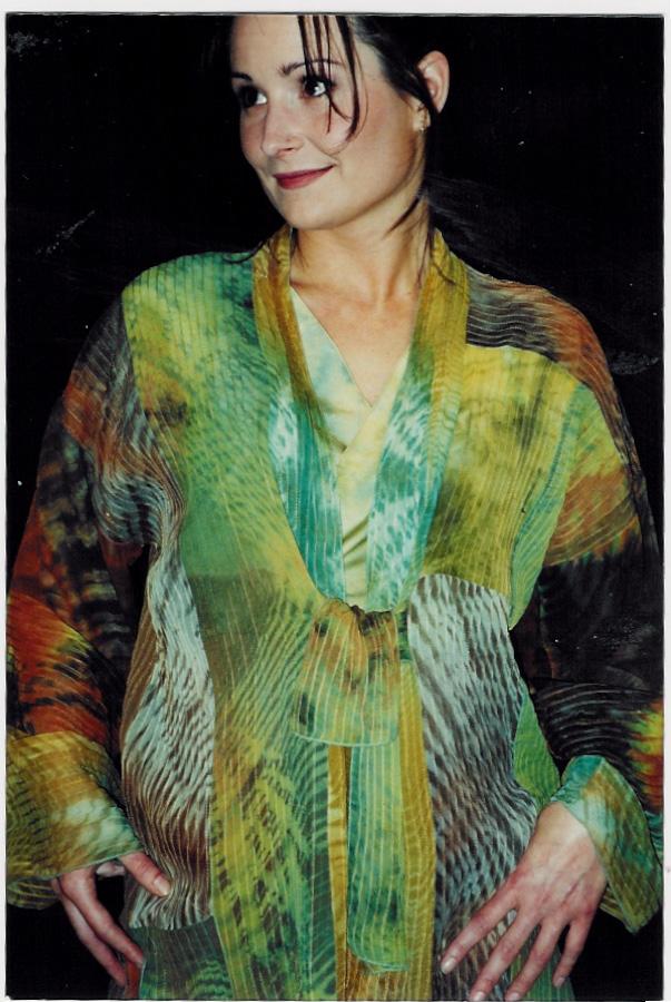 Jen Jacket-1999