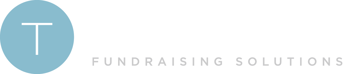 Tailored Fundraising Solutions