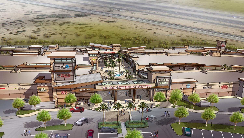 Image result for marana mall