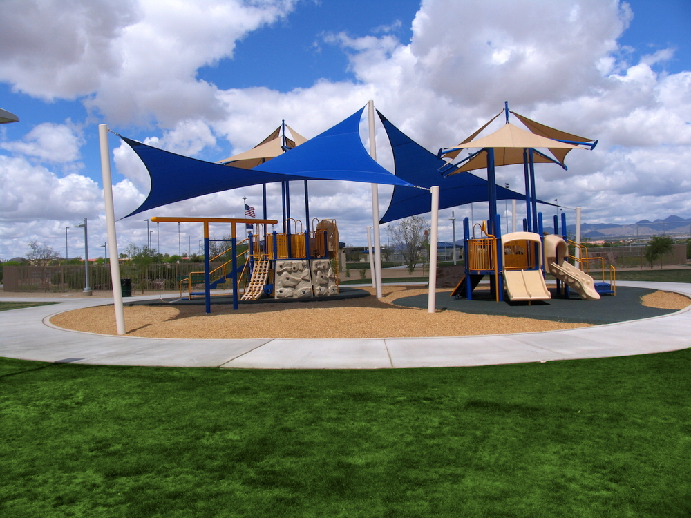 Playground with Fixed Grass.jpg