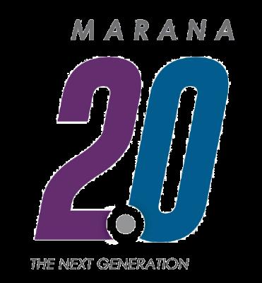 marana20