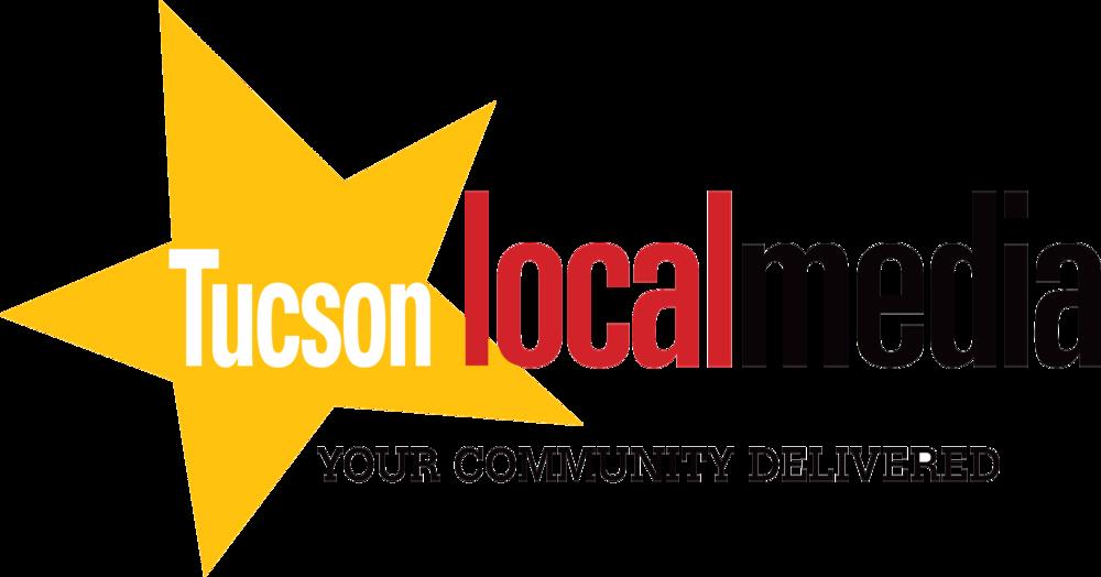 TucsonLocalMedia_logo_final Trans bckgrd.png