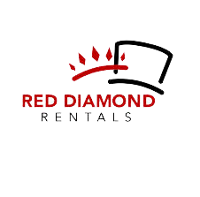 Red Diamond Rentals trans bckgrd PNG.png