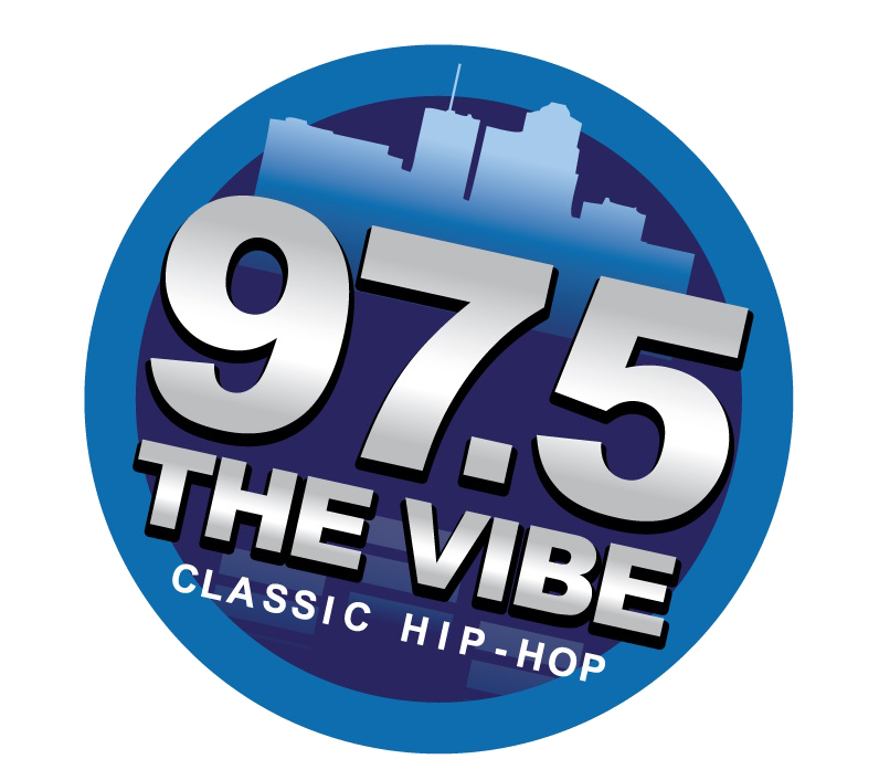 975_TheVibe Transparent.png