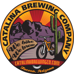 CatalinaBrewingCo-Header-Logo.png