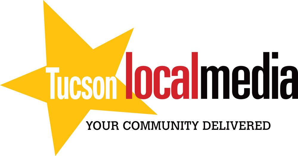 TucsonLocalMedia_logo_final.jpg