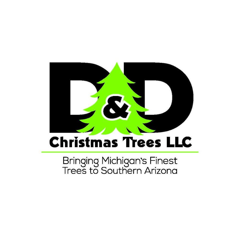 DD Christmas Trees Logo.jpg