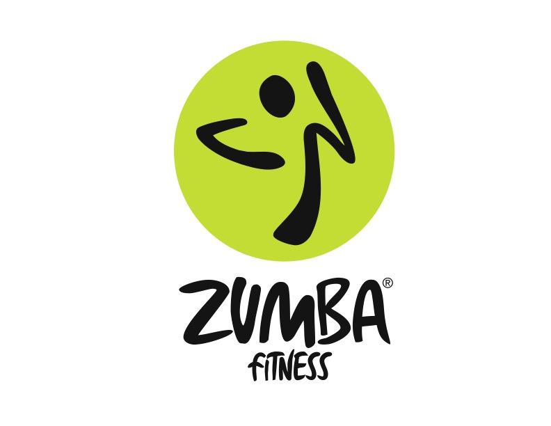 zumba fitness february session begins town of marana rh maranaaz gov zumba logo images zumba logo clip art
