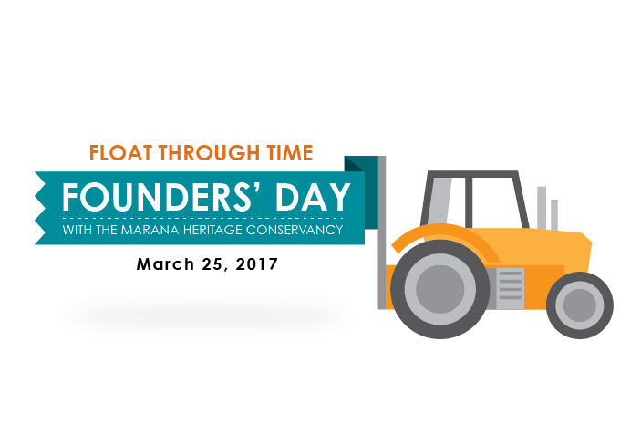 Founders+Day+Logo+SQUARE.png
