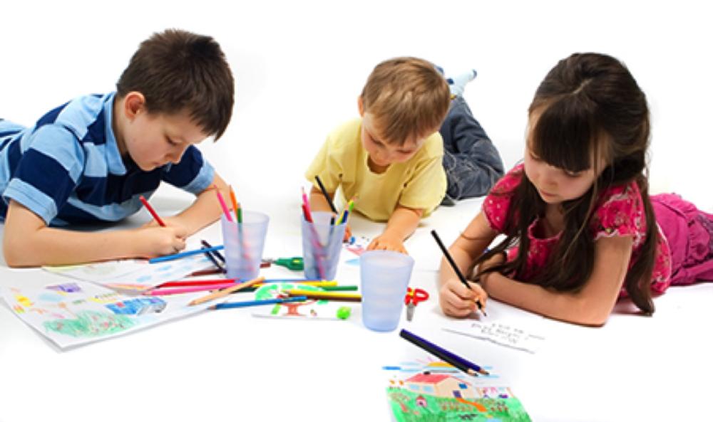 art class for preschoolers preschool arts classes begin town of marana 517