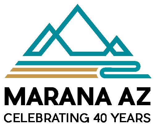 Marana Cotton Festival Town Of Marana