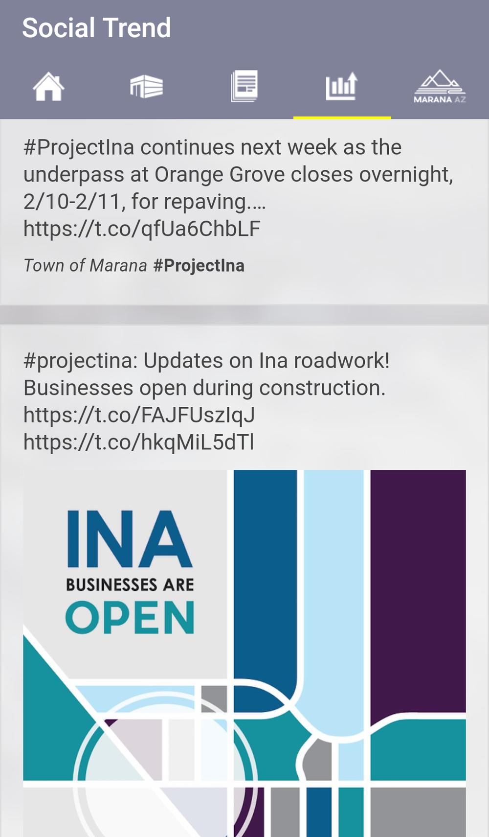 Project Ina socialmedia.png