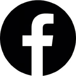 facebook-circular-logo_318-37205.jpg