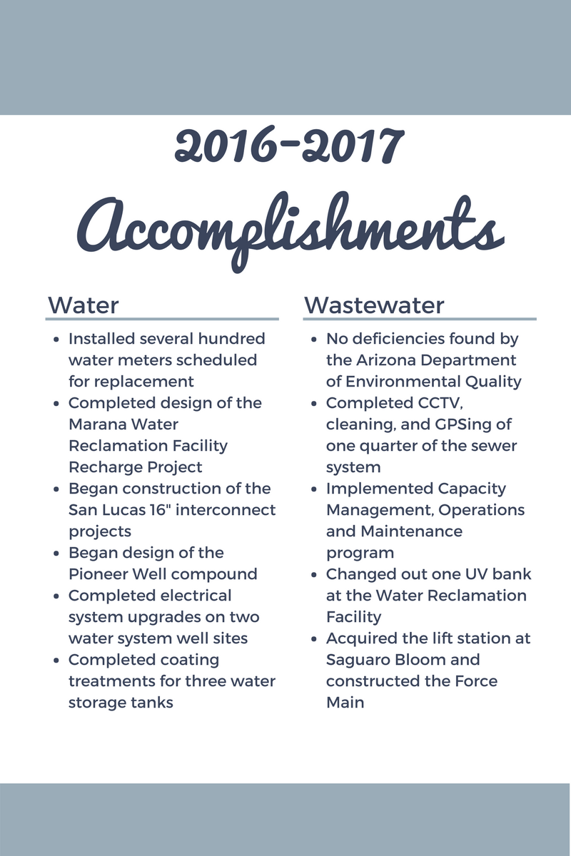 Accomplishments(1).png