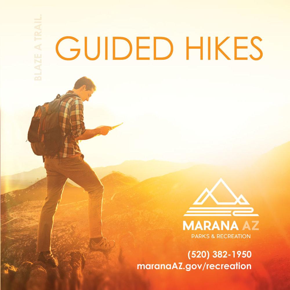 Guided-Hike_1060x1060px.jpg