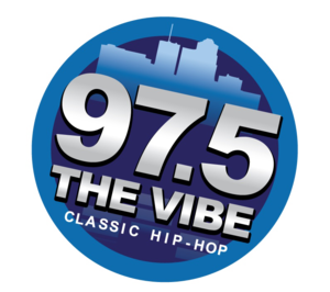 975_TheVibe+Transparent.png