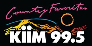 KIIM-FM_logo.png
