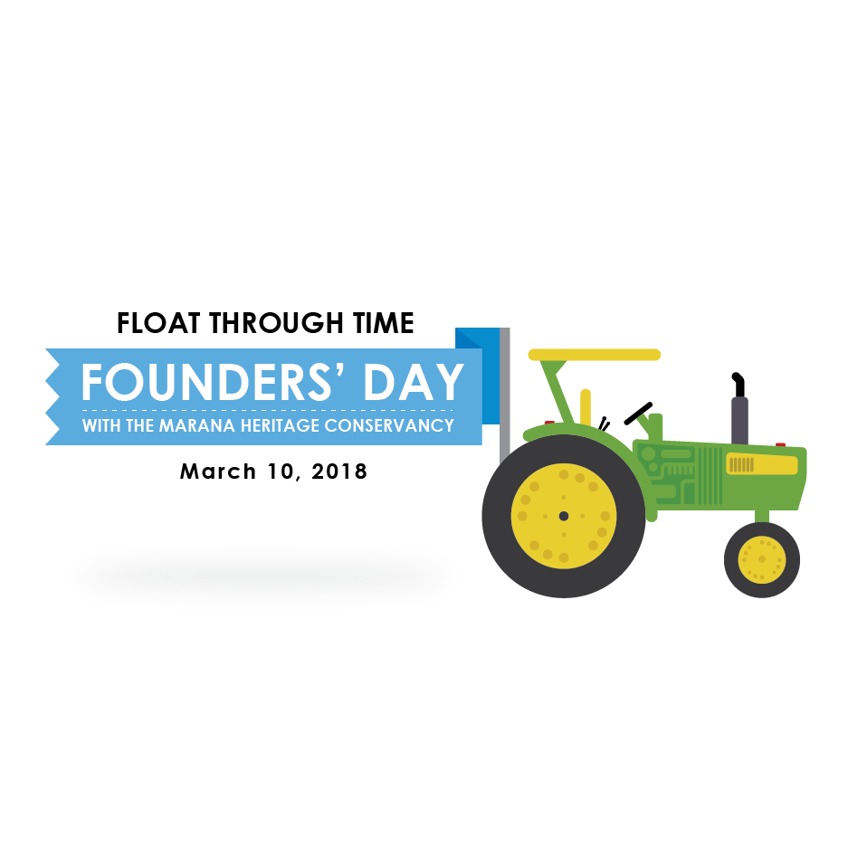 Founder's Day.png