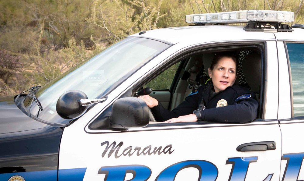 Female-officer-in-car.jpg