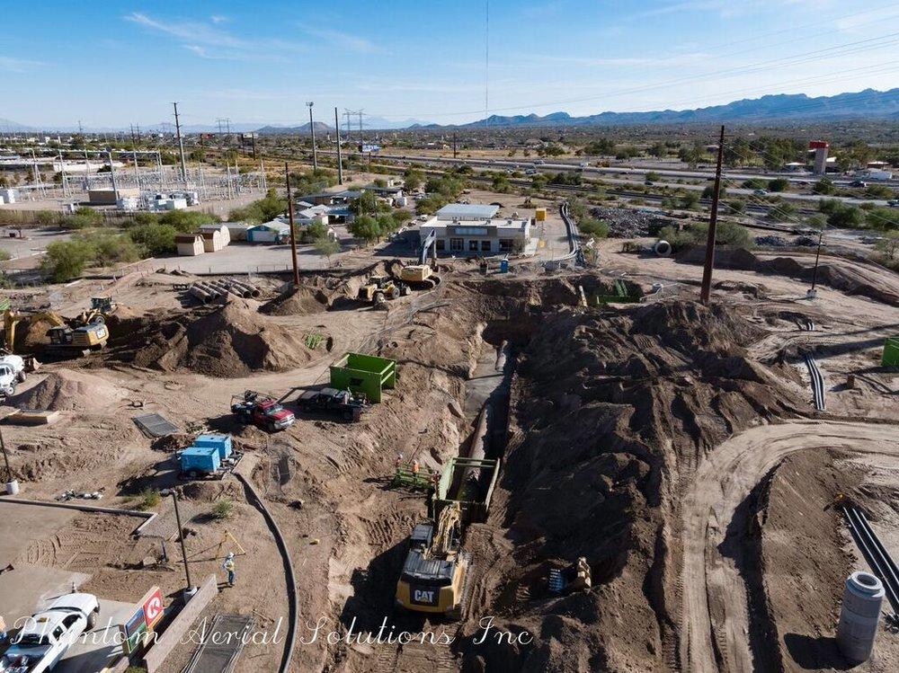Aerial Big Dig 10.31.17.jpeg
