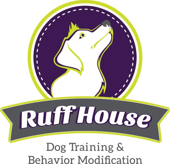 ruff-house dog logo.jpg