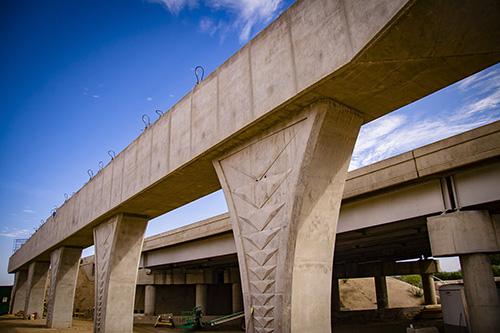 Ina-Bridge Support west side 8.31.17Sm.jpg