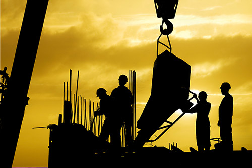 constructionsilhouetteSm.jpg