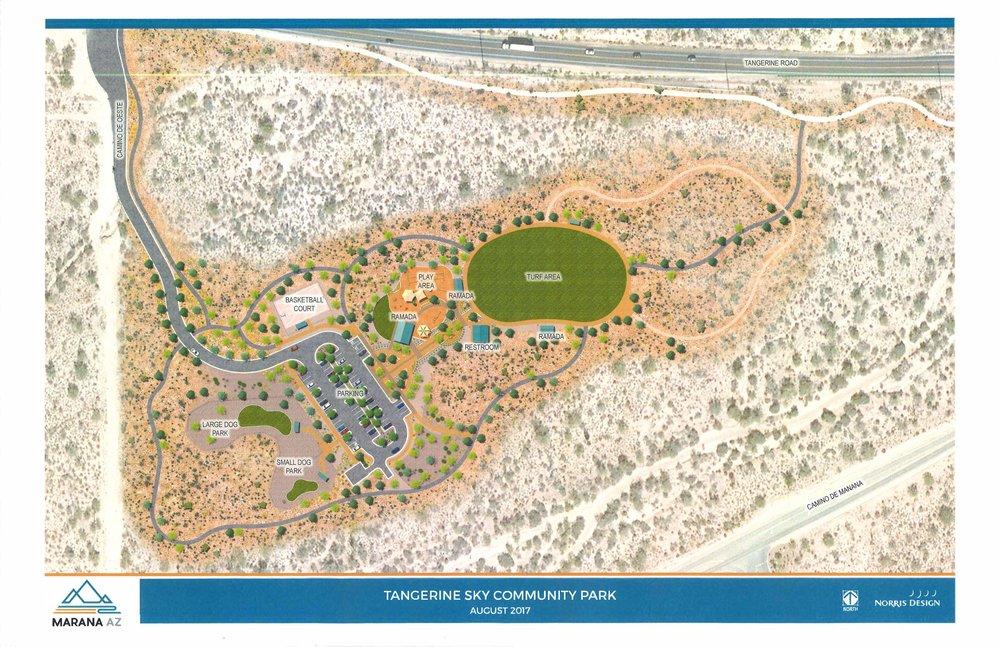 Tangerine Sky Community Park Concept.jpg