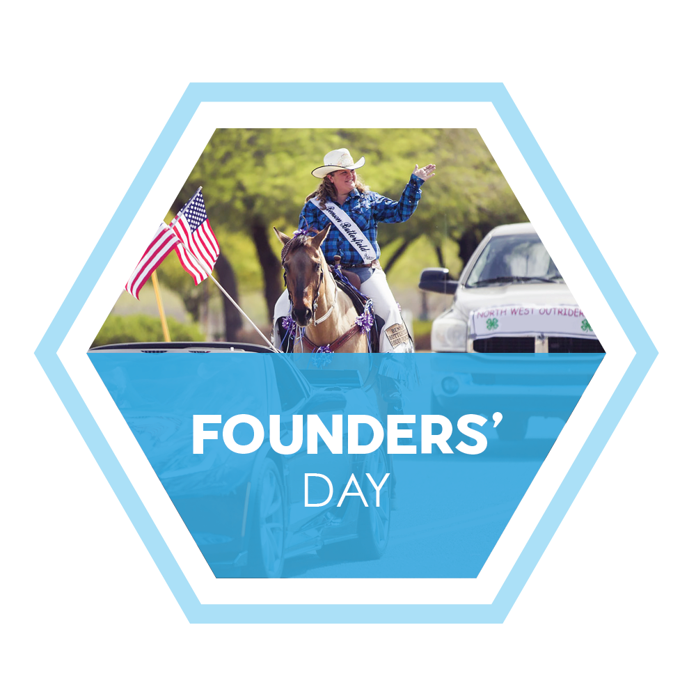 Founders' Day icon.png
