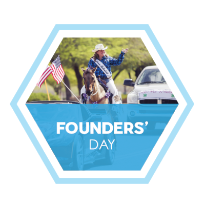 Founders'+Day+icon.png