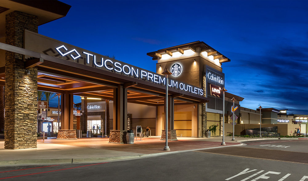tuson-premium-outlets-photo_orig.jpg