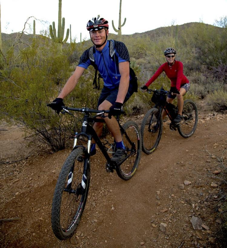 mountain+bikers_two.jpg