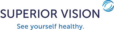 superior_vision_logo.jpg
