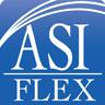 ASIFlexLogo.png