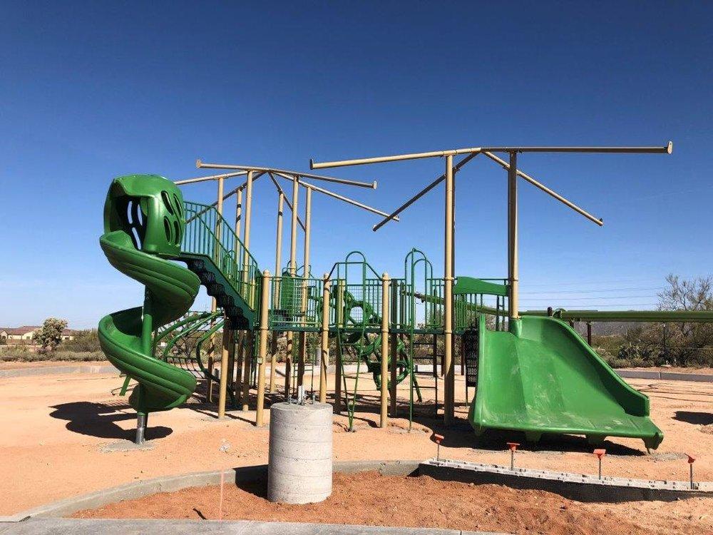 TSCP Playground 4-10-2018 (4).jpg