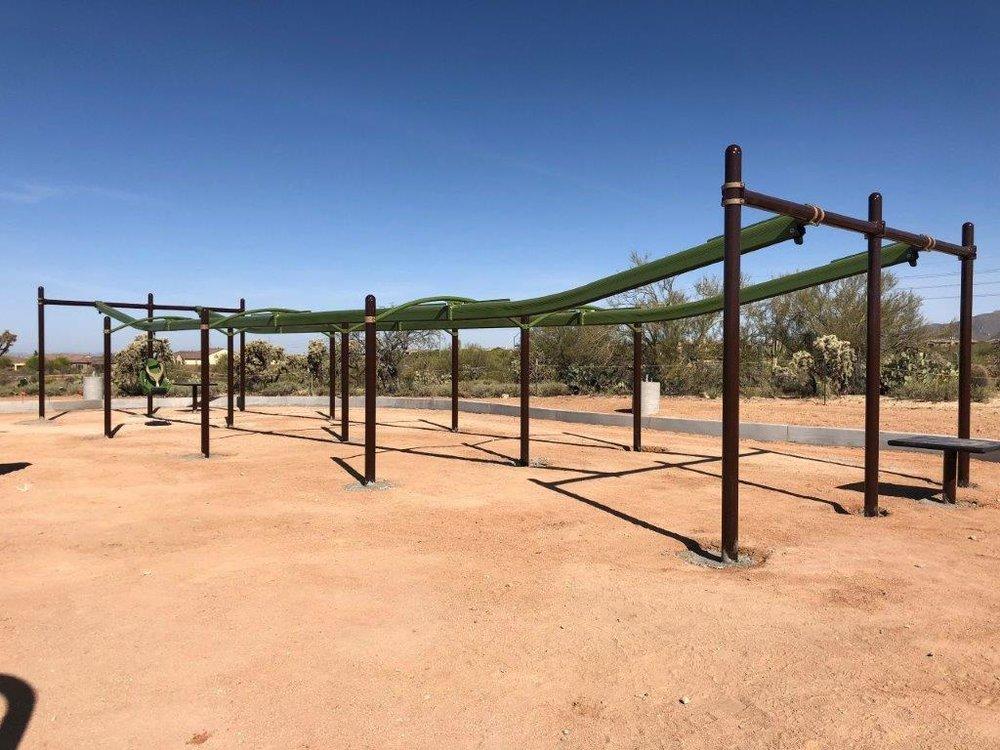 TSCP Playground 4-10-2018 (5).jpg