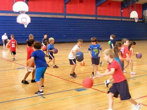 basketball+clinics-+Marana,+AZ.jpg