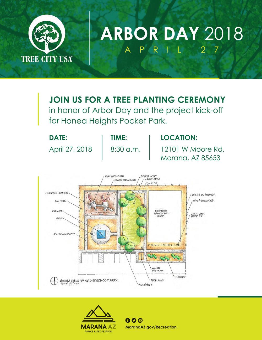 Arbor Day Flyer.jpg