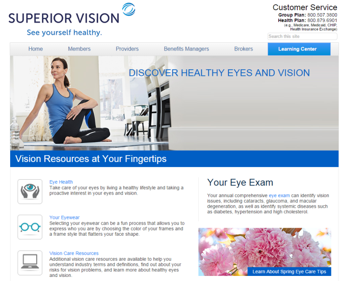 Superior Vision Mobile App.png