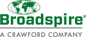 Broadspire Logo.png