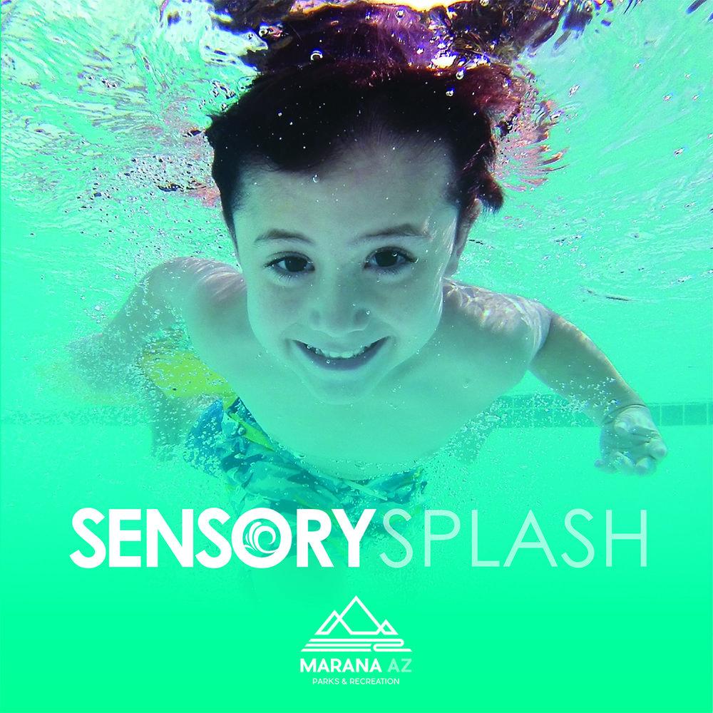 Sensory_Swim_Social_Square.jpg