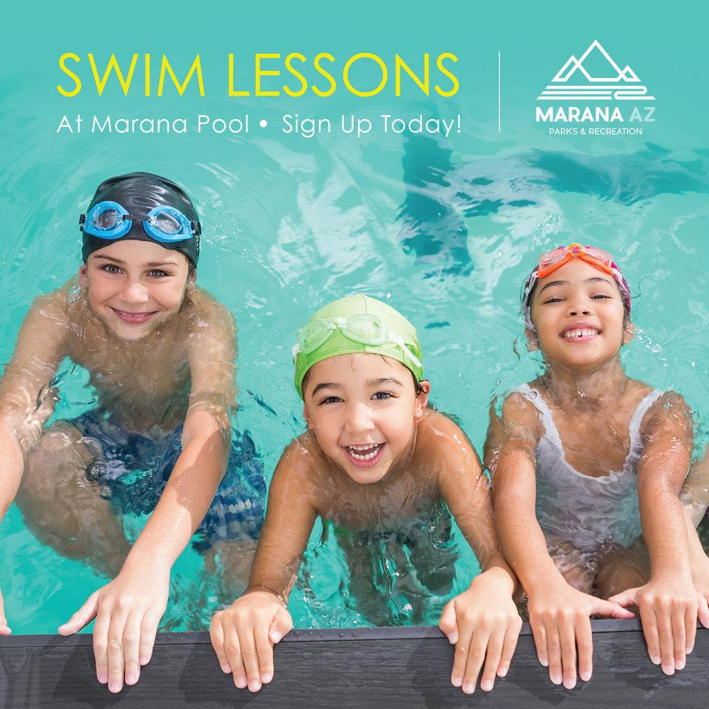 Swimming_Lessons.jpg