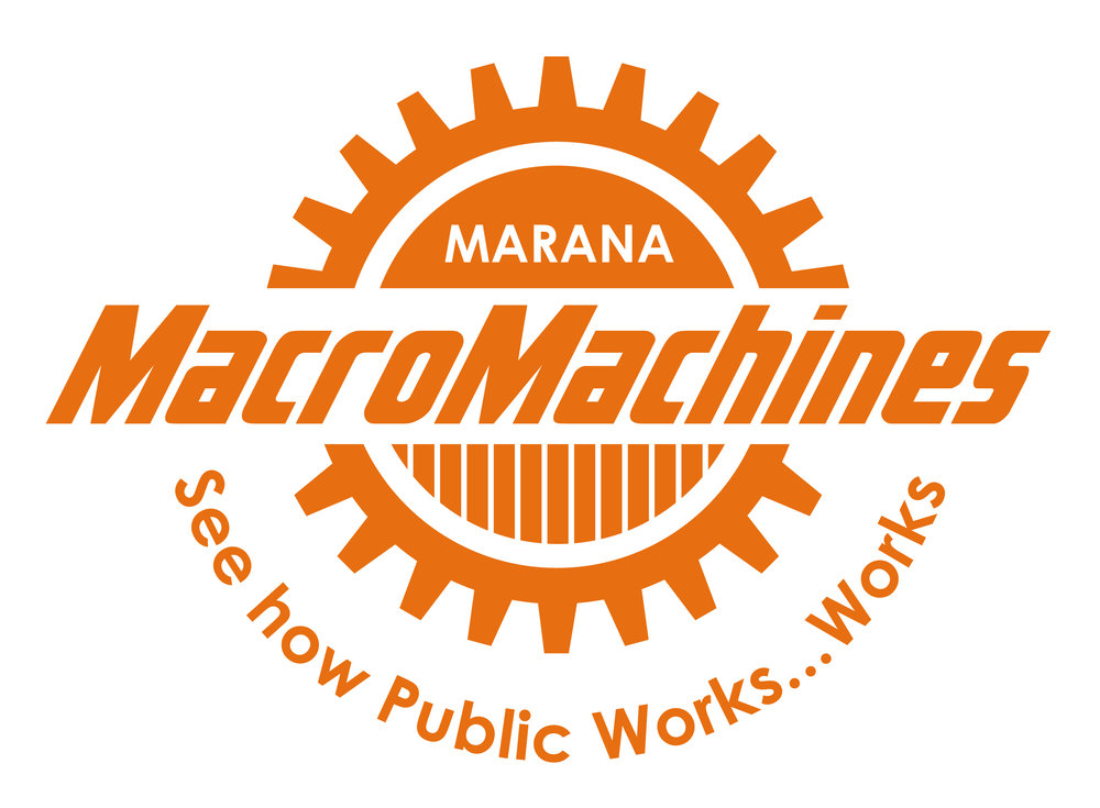 Marana MacroMachines Logo Orange.jpg