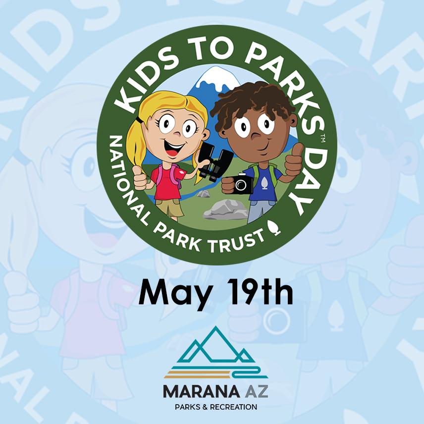 national_kids_park_day_social_square.jpg
